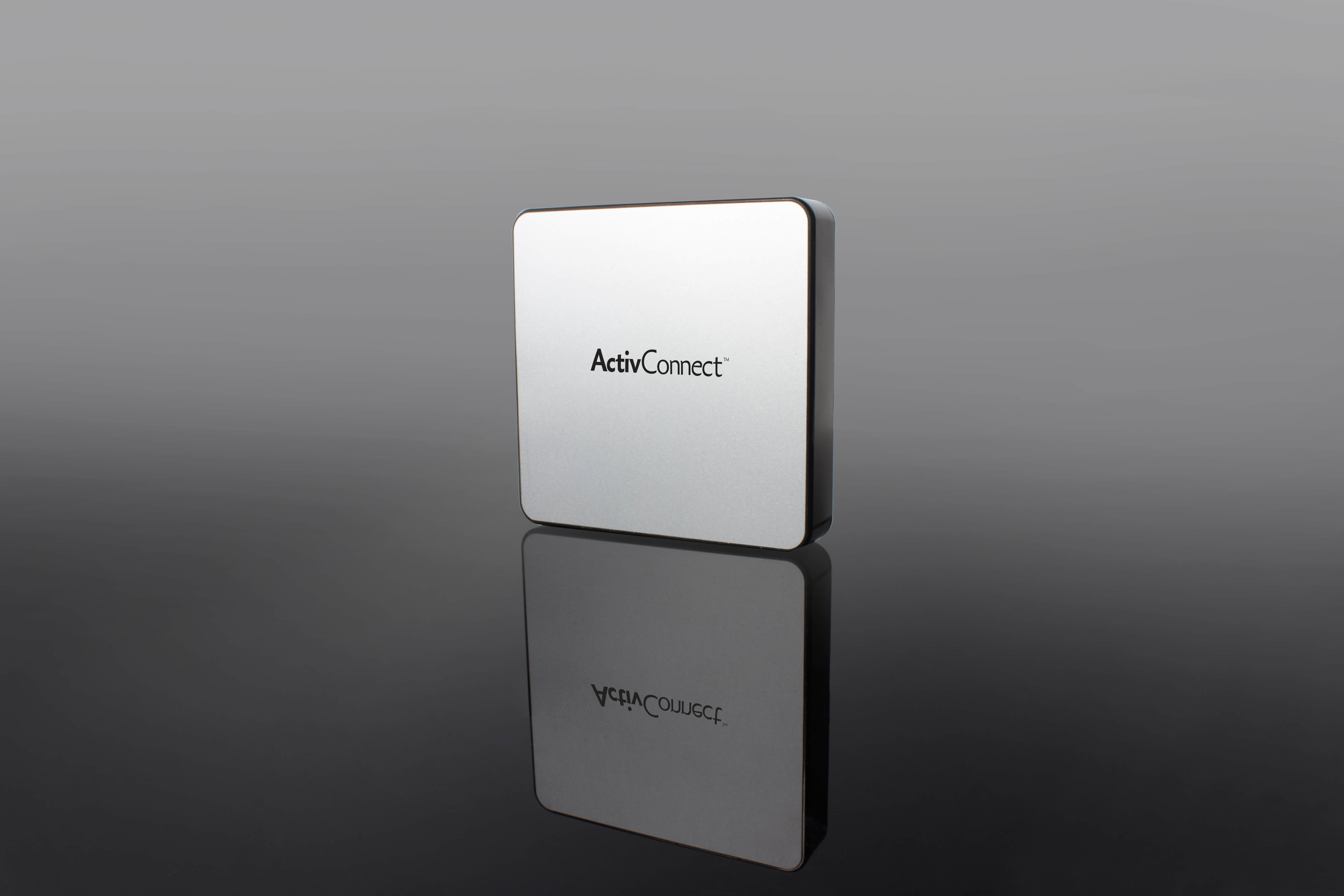 Promethean ActivConnect Box